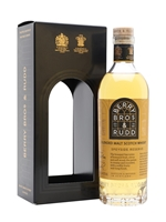 Berry Bros & Rudd  |  Speyside Blended Malt
