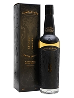 Compass Box No Name  |  Limited Edition