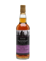 Anniversary Malt  |  Second Edition 1993  |  25 Year Old  |  Daily Dram