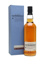 Glenborrodale Batch 3  8 Year Old Adelphi