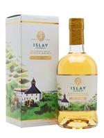 Islay Journey  |  Blended Malt