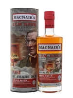 MacNair's  |  21 Year Old