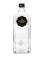Jewel of Russia Classic Vodka