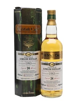d5fd0127577 The Whisky Exchange   Online Whisky Shop - Buy Single Malt Scotch ...