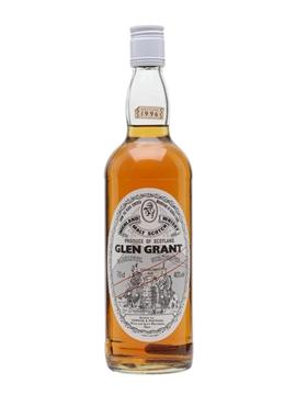 single malt whisky list pdf