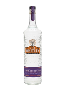 Beefeater gin price 1 litre