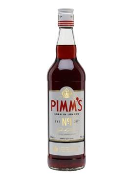 pimm 39 s winter cup no 3 the whisky exchange. Black Bedroom Furniture Sets. Home Design Ideas