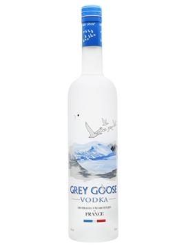grey goose vodka us magnum buy from world 39 s best drinks shop. Black Bedroom Furniture Sets. Home Design Ideas