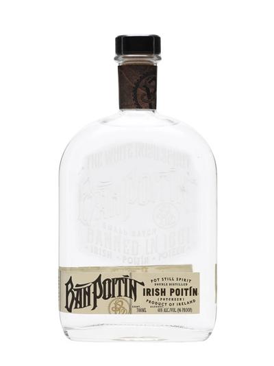 Ban Poitin