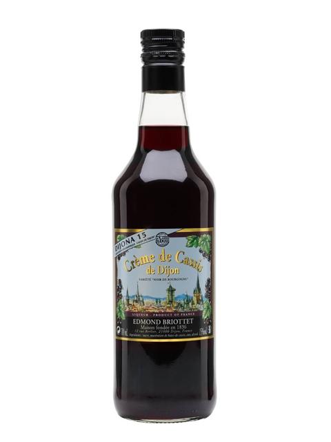 dewars white label scotch price