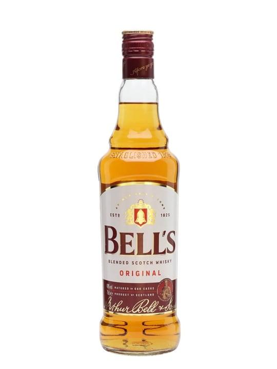 69e9d5797e6 Bell s Original   The Whisky Exchange