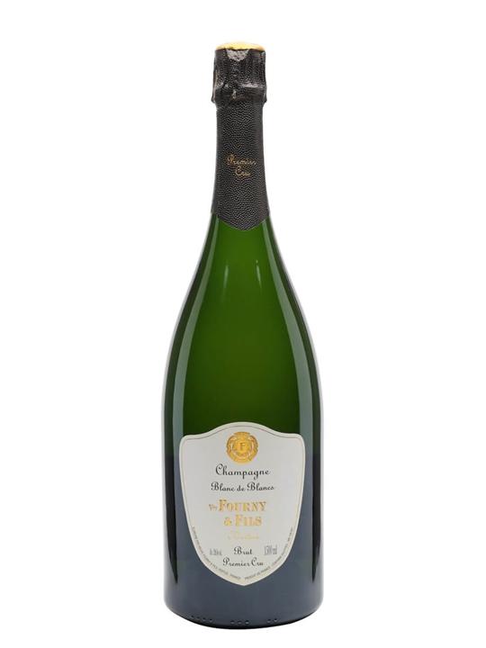 Veuve Fourny Premier Cru Vertus Champagne / Magnum