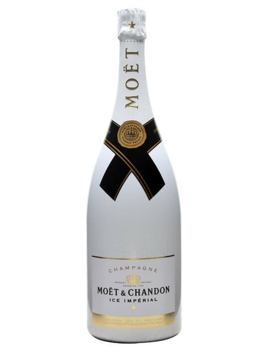 Moet & Chandon Ice Imperial Champagne / Magnum