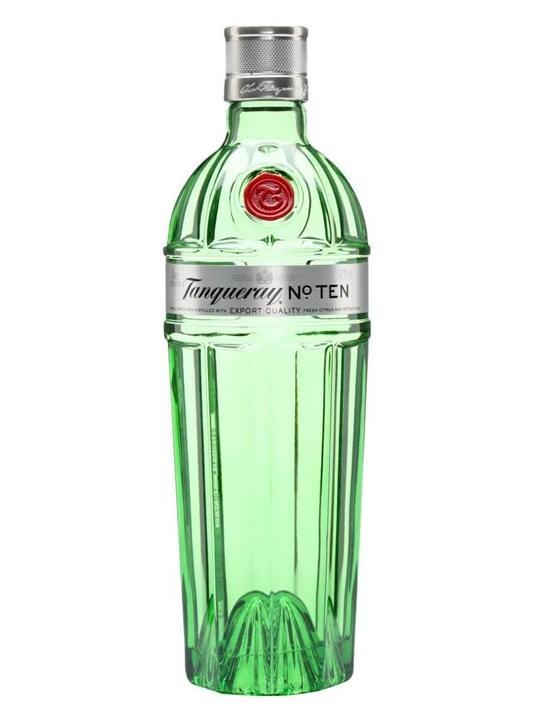Tanqueray No.10 Gin