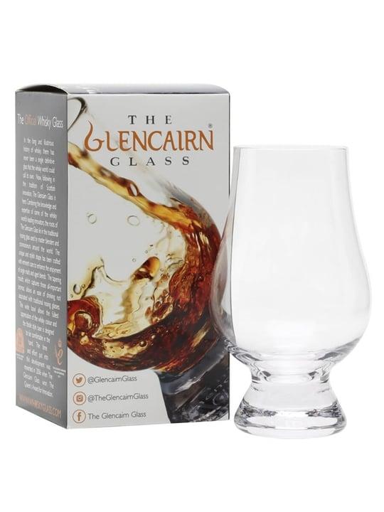 Best Whiskey Glasses Australia