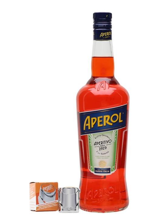 Aperol / Litre
