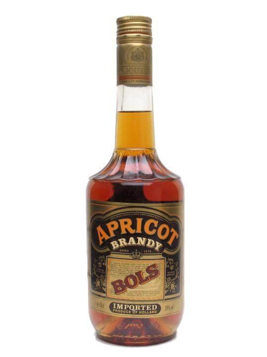 Bols Apricot Brandy Liqueur Bot 1980 S The Whisky Watermelon Wallpaper Rainbow Find Free HD for Desktop [freshlhys.tk]