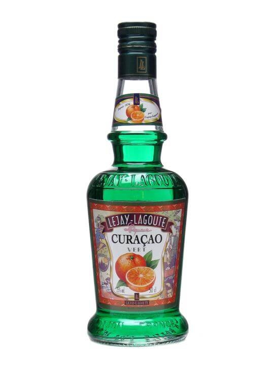 Lejay Lagoute Green Curacao Liqueur The Whisky Exchange,Lea Perrins Worcestershire Sauce Ingredients