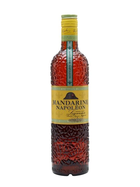 napoleon greece