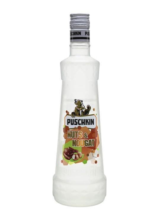 Pusckin