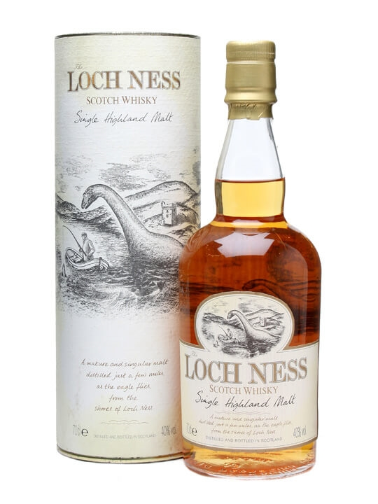 loch ness single women Lochness com is packed with information about loch ness, the drumnadrochit hotel and the loch ness monster exhibition your official one-stop shop to enjoy relaxing hotel accommodation in the highlands of scotland.