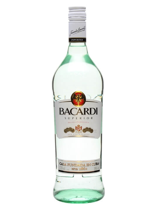recipe: bacardi silver beer [30]