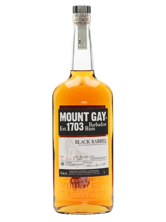 la mejores fotos gay