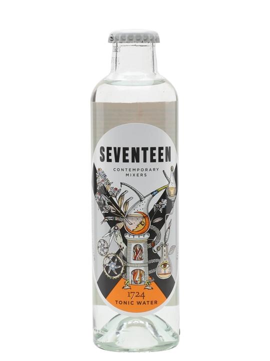 1724 Tonic Water / Single Bottle
