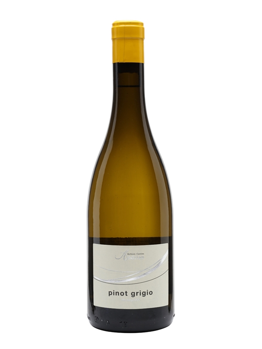 Andrian Pinot Grigio 2019