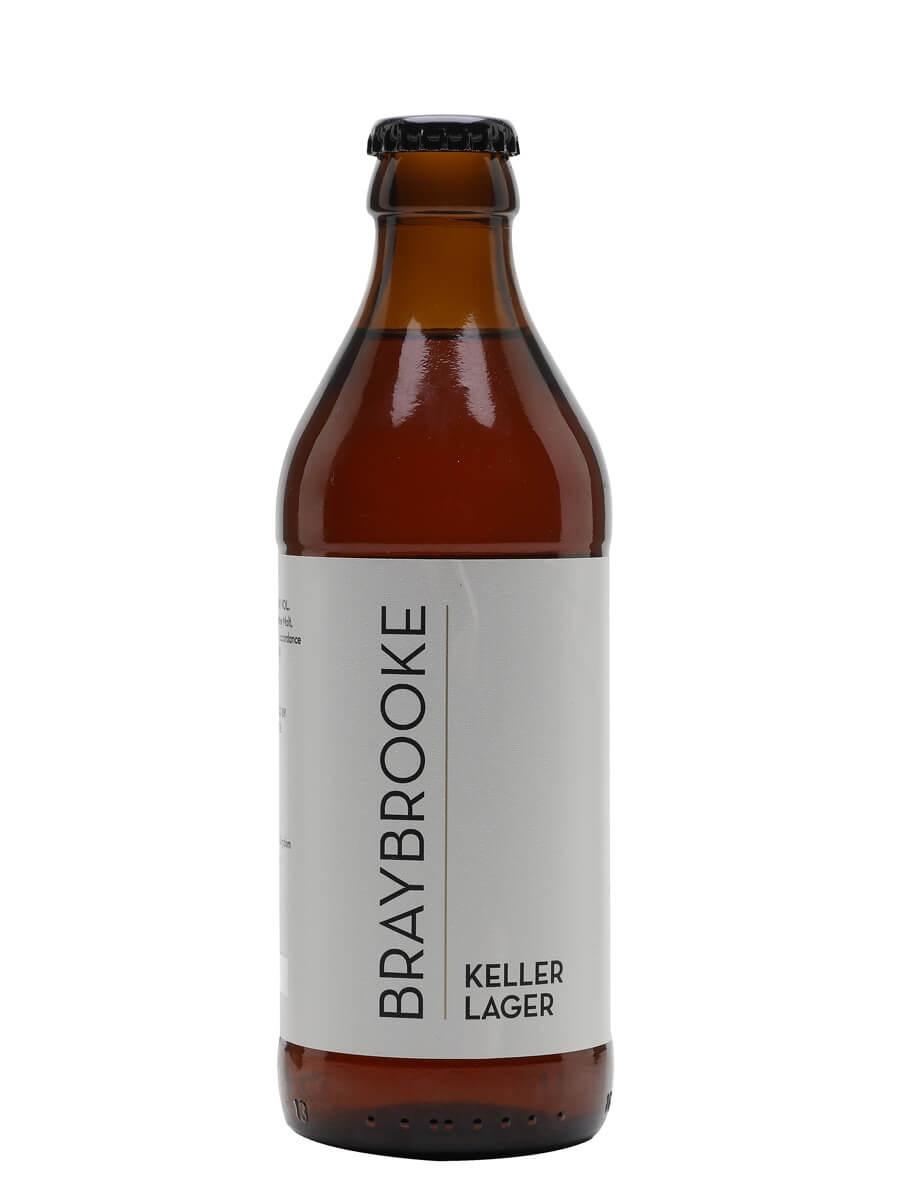 Braybrooke Keller Lager