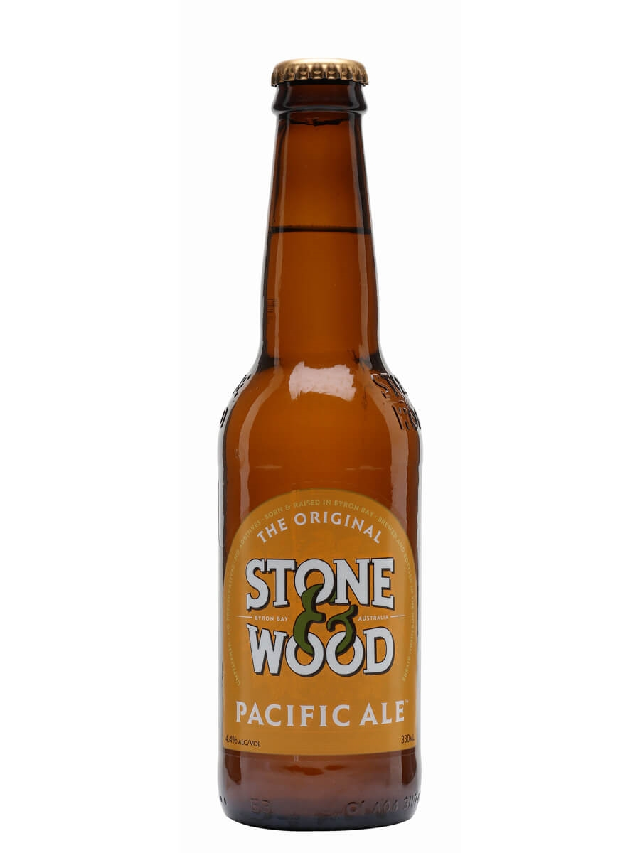 Stone And Wood Pacific Pale Ale