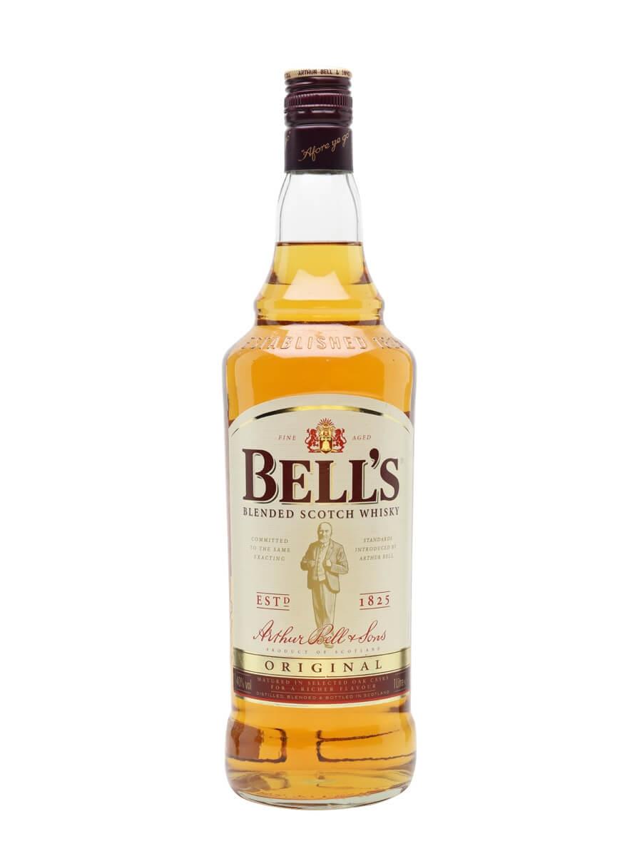 Bell's Original / Litre
