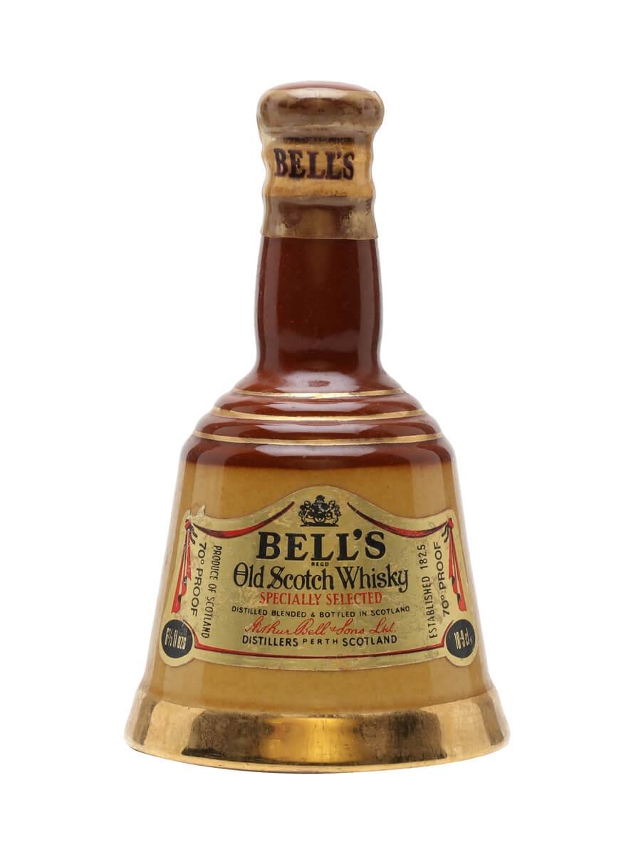 Bell's Blended Whisky