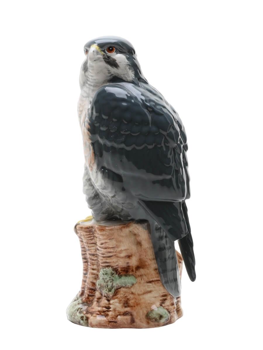 Beneagles Peregrine Falcon