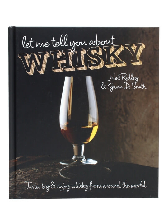 let me tell you about whisky the whisky exchange. Black Bedroom Furniture Sets. Home Design Ideas
