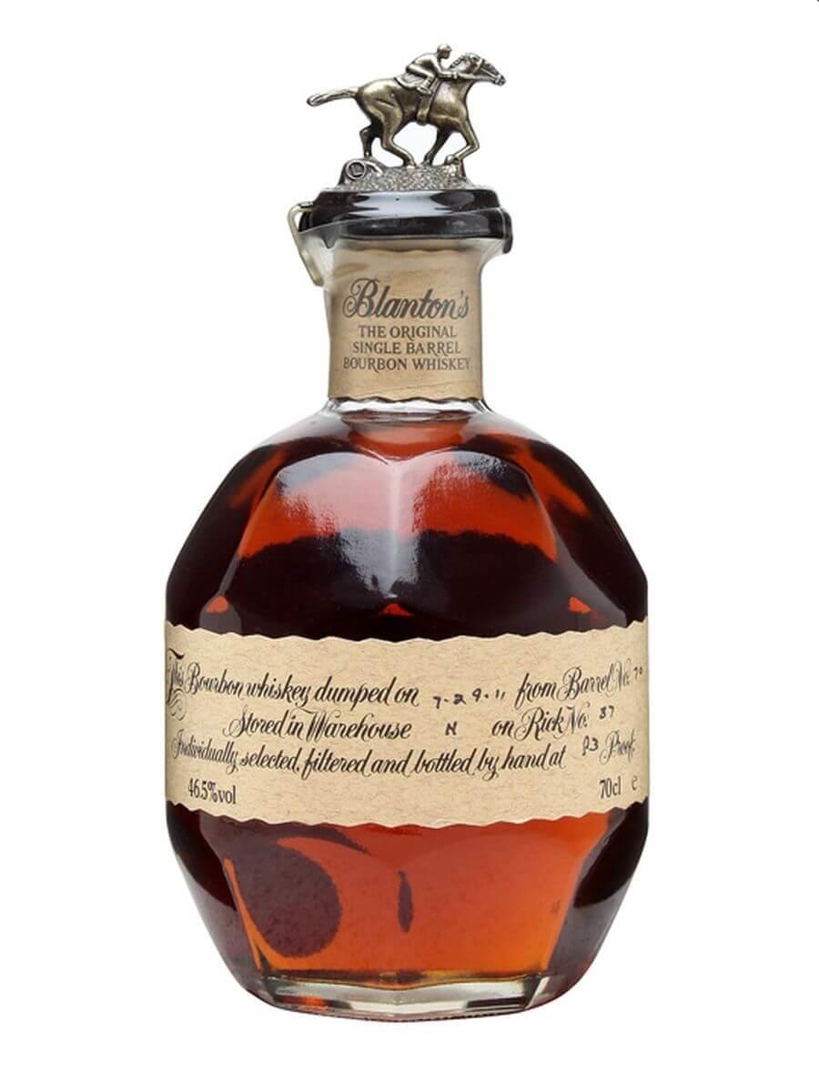 Bourbon Glasses For Sale