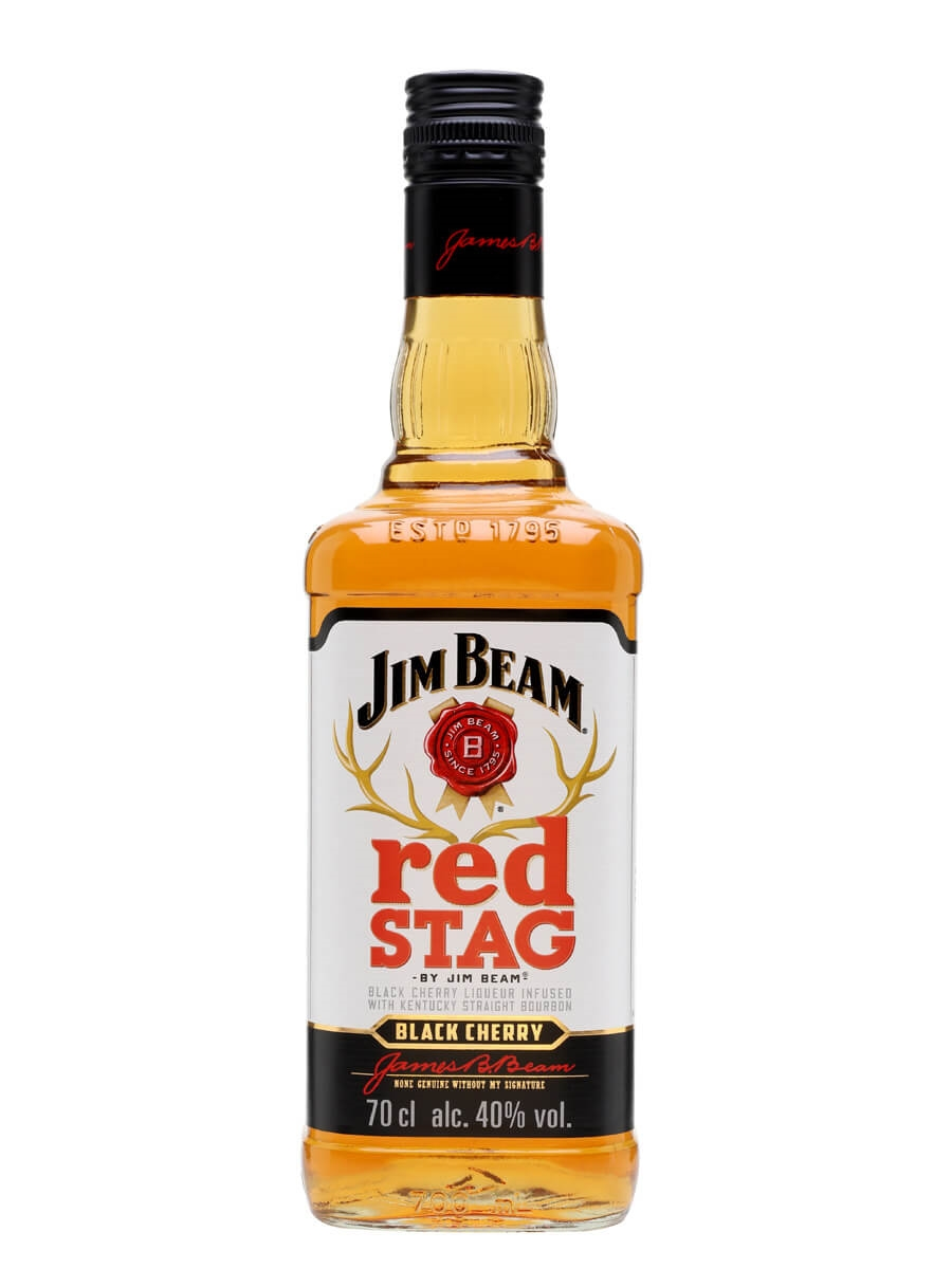 Jean Bean