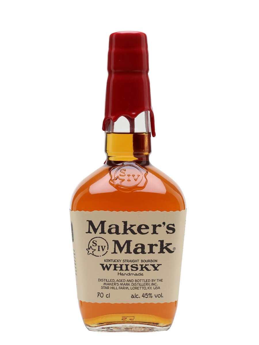 maker 39 s mark the whisky exchange