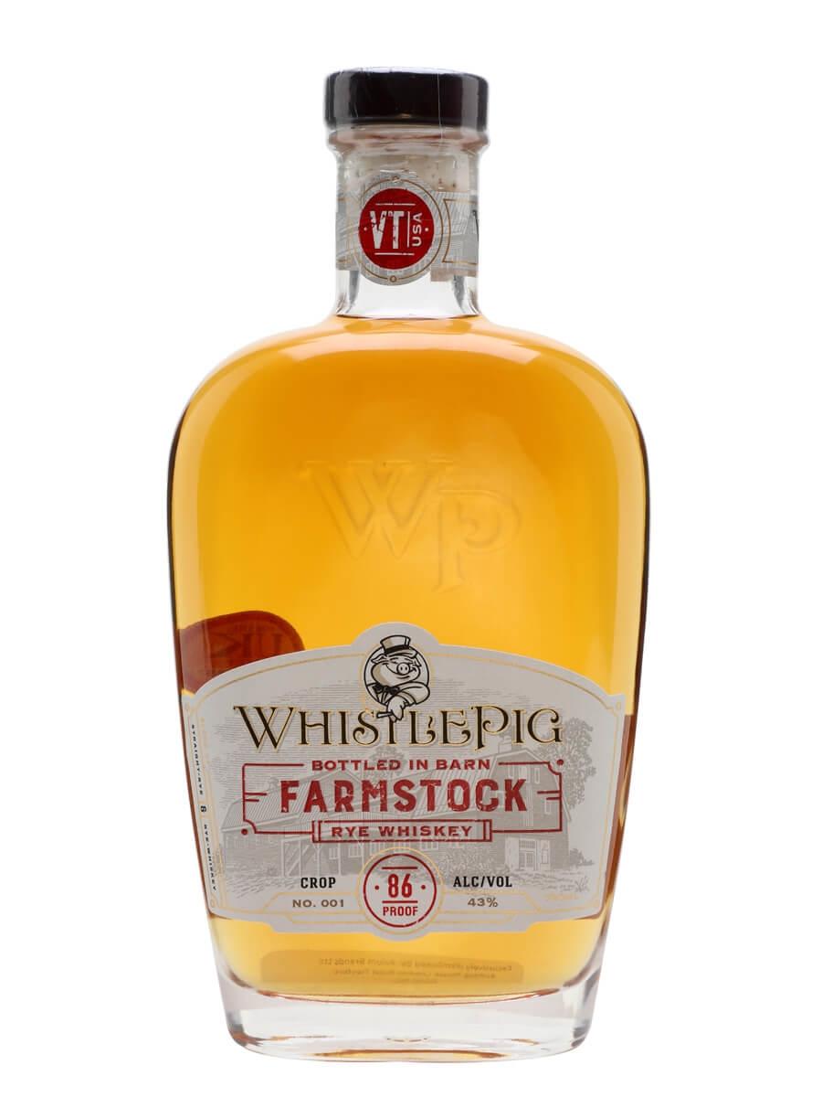 WhistlePig Farmstock Crop 001