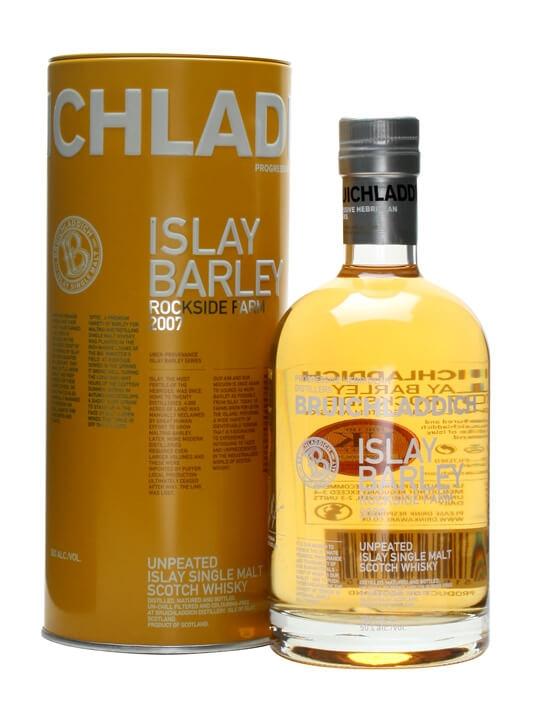 IMAGE(https://img.thewhiskyexchange.com/900/bruob.2007.jpg)