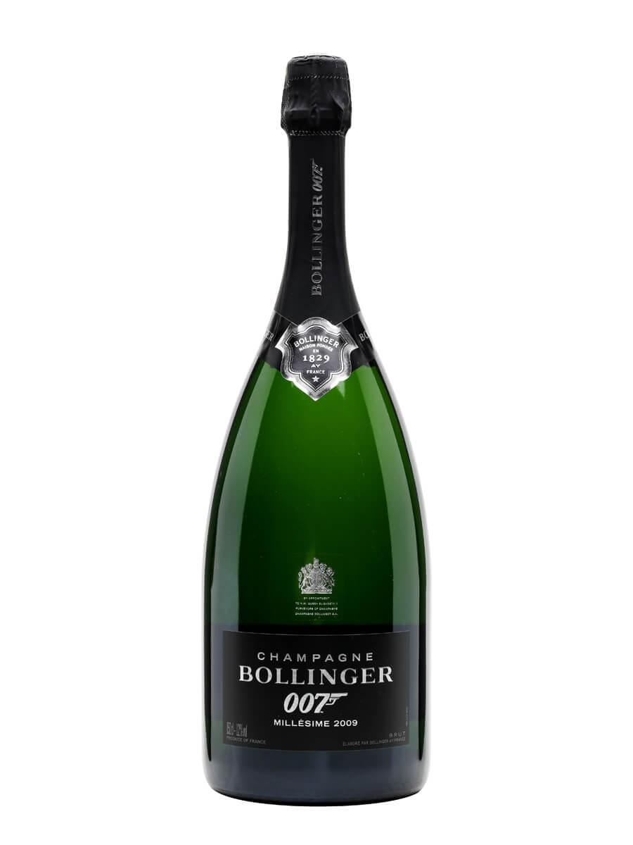 Prix magnum champagne for Champagne delamotte brut prix