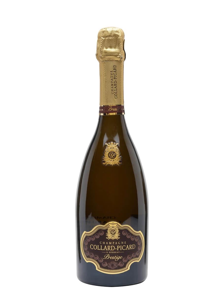 Champagne Collard-Picard Cuvee Prestige NV