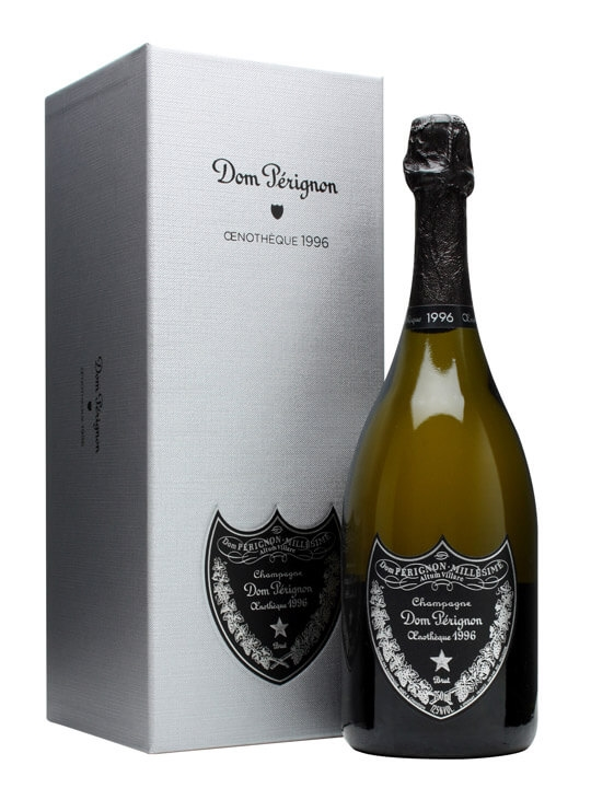I have a 1990 Dom Perignon What is it worth? Yahoo Answers