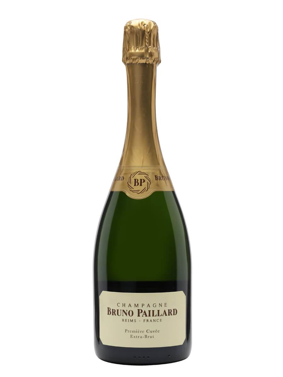 Bruno Paillard Premiere Cuvee Champagne / Brut