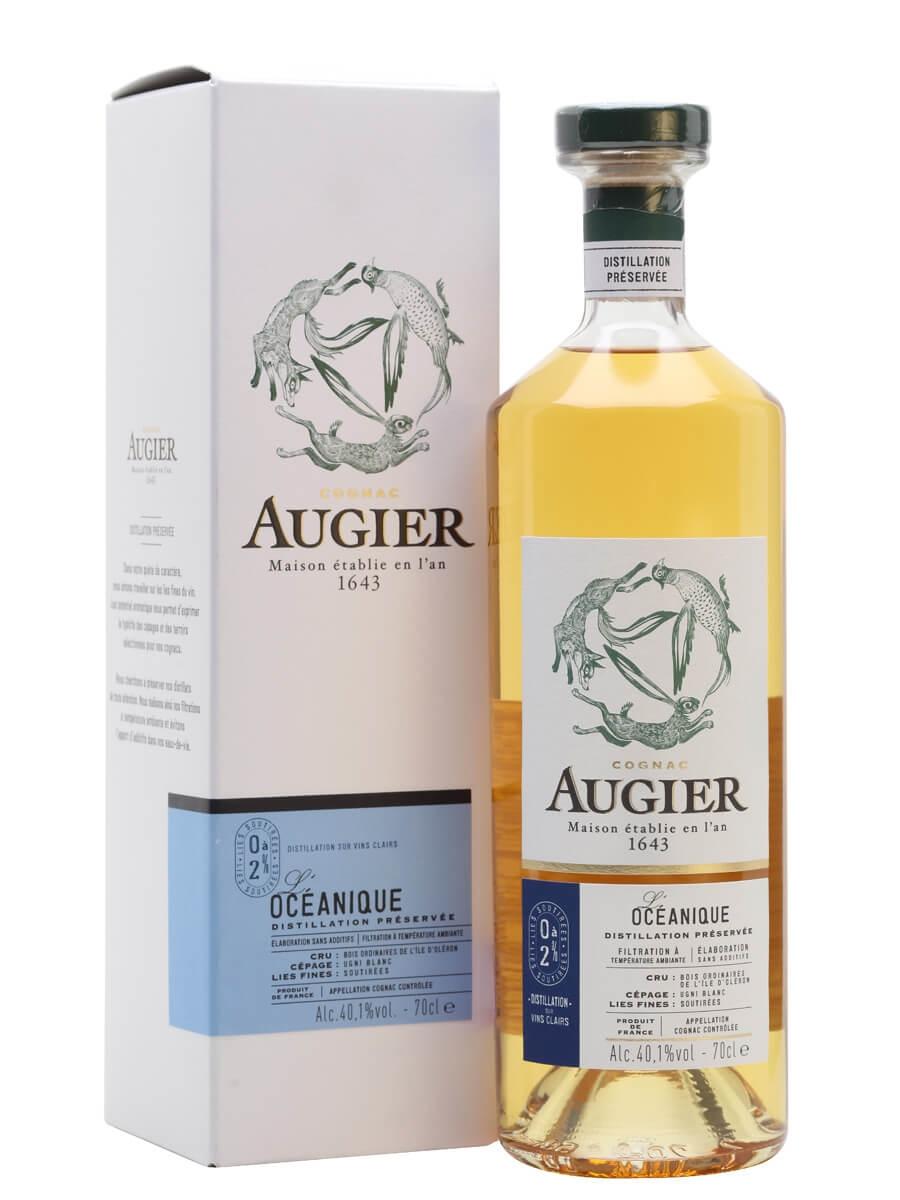 Augier Le Oceanique Cognac