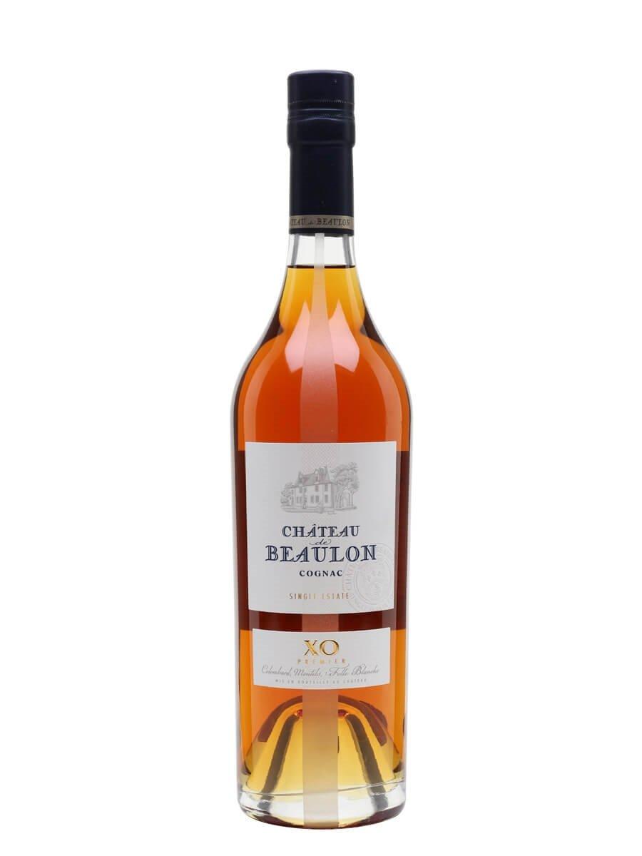 Chateau de Beaulon XO Premier Cognac