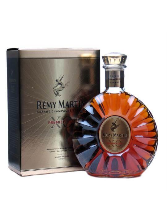 Remy Martin XO Premier Cru Cognac