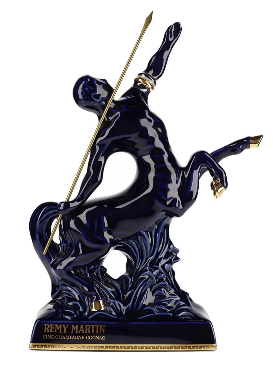 Remy Martin Centaure Decanter