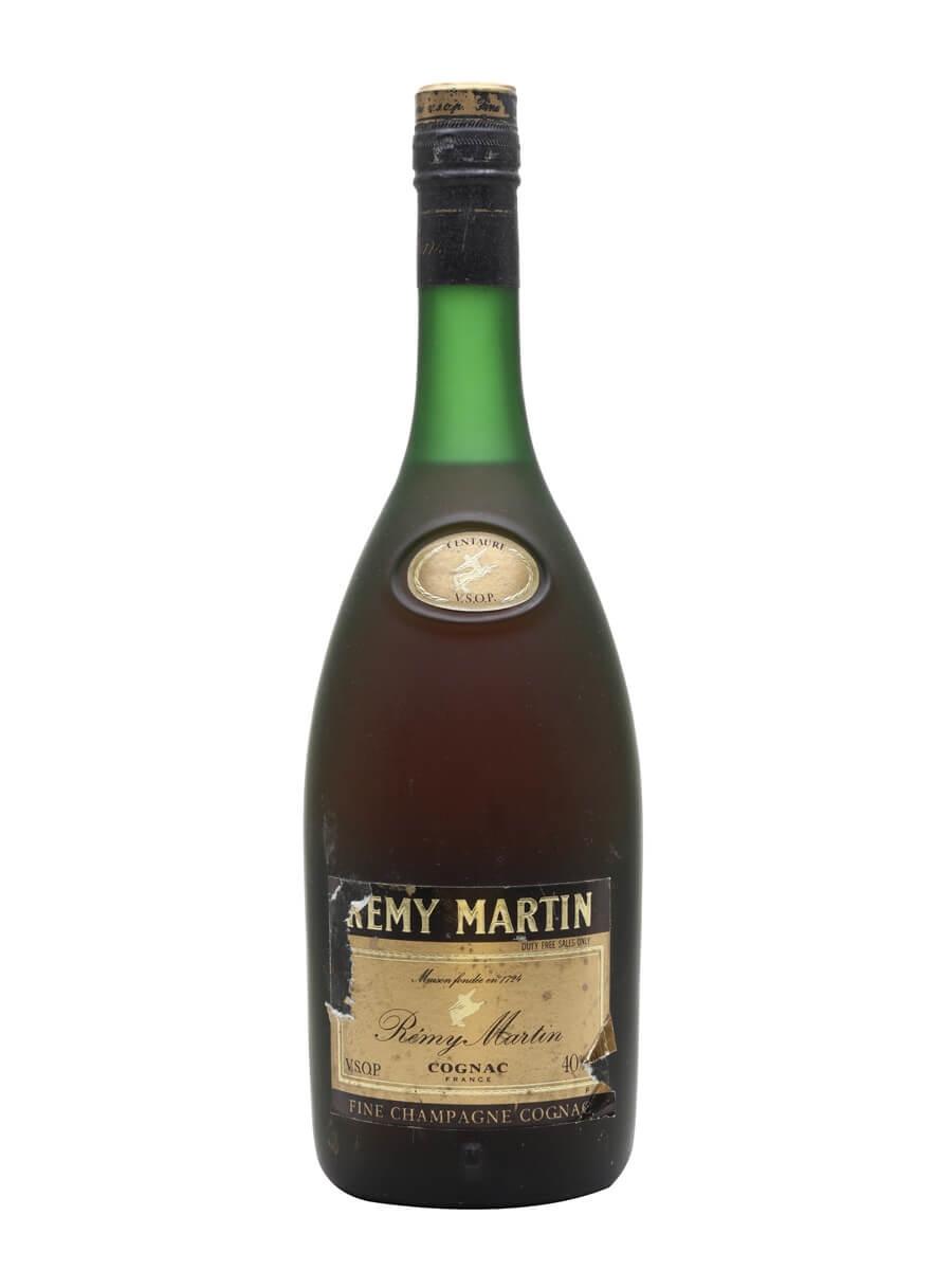 remy martin vsop cognac litre the whisky. Black Bedroom Furniture Sets. Home Design Ideas