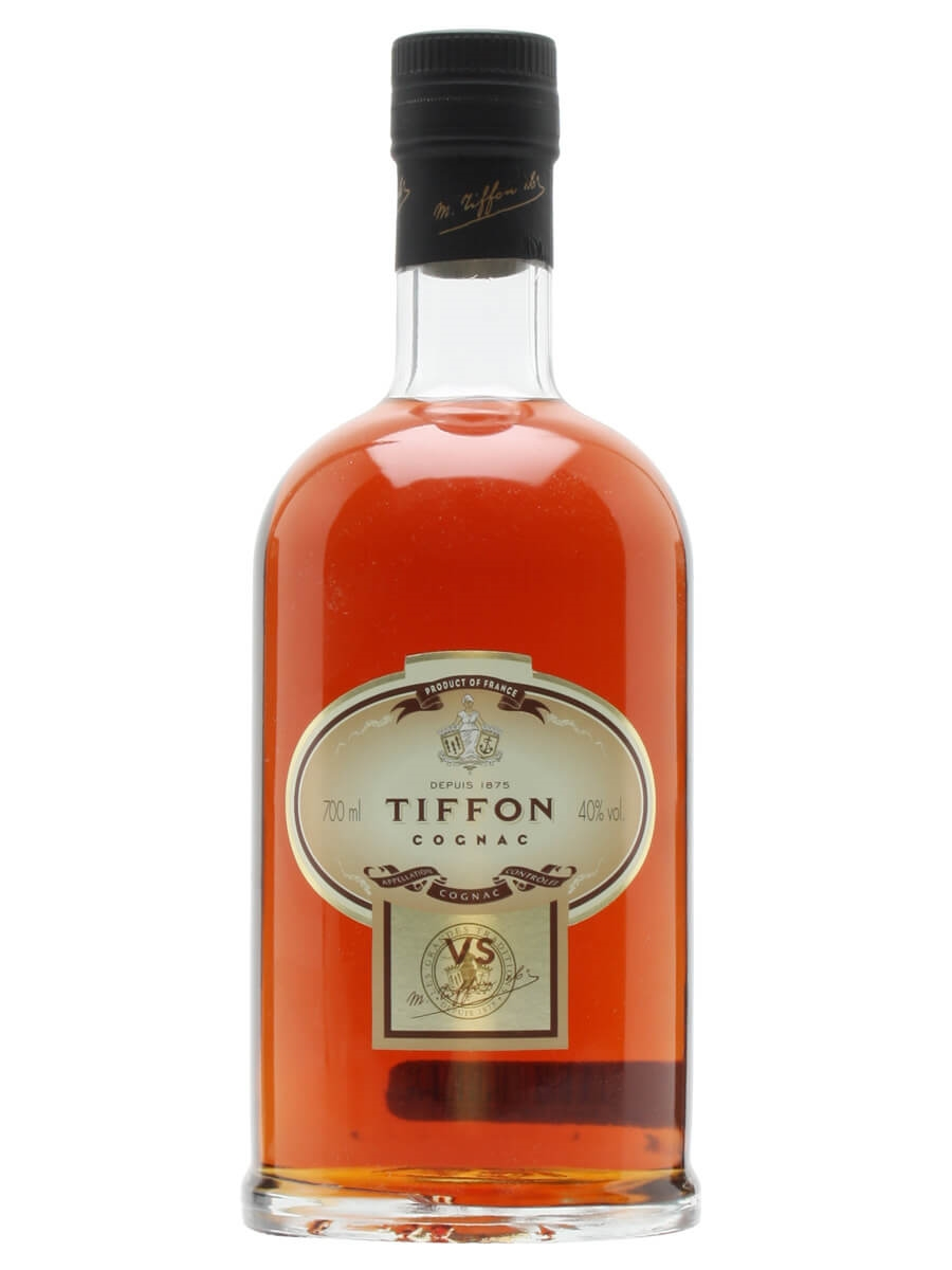 Tiffon VS Cognac